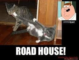 Roadhouse Meme - family guy roadhouse home facebook
