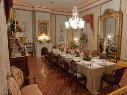 mansion dining room victorian mansion dining room formal dining
