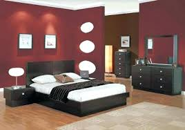 bedroom furniture sets ikea outstanding charming bedroom sets ikea king ideas ikea bedroom