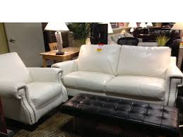Grand Furniture Warehouse Virginia Beach by Living Room Sofa Sets Picture Full Size Of Living Roomvalue City