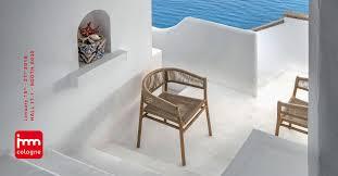 home design vendita online italian garden furniture italian outdoor furniture ethimo