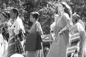 Meaning Of Thanksgiving Day In America Thanksgiving A Day Of Mourning For Native Americans Salon Com