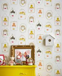 impressive design kids bedroom wallpaper wallpaper for kids