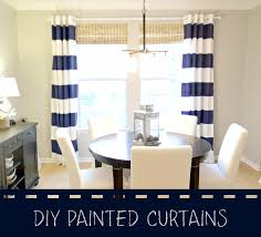 Chevron Navy Curtains Trendy Navy White Curtains 87 Navy Blue Curtains For Sale