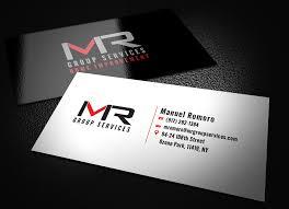 Best Of Business Card Design Bartender Business Card Ideas Business Card Ideas For Free
