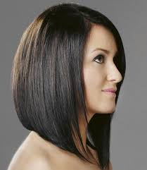 hair cuts 2015 pictures on 2015 bob hairstyles cute hairstyles for girls