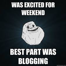 Blogging Memes - many memes miraclebright