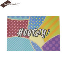 wholesale paper placemats wholesale paper placemats suppliers and