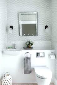 space saver sink and toilet space saver sinks for bathroom sukuosenos info
