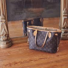 louis vuitton bags black friday 19 best louis vuitton images on pinterest lv handbags handbags