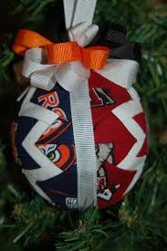 25 best alabama auburn house divided tree images on