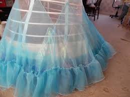 how to make a petticoat cinderella live tracy s costuming world
