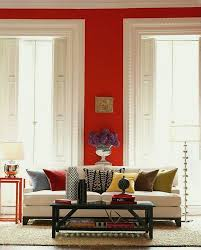 93 best red images on pinterest red architectural digest and