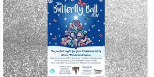 Christmas Party Nights Blackpool - christmas party night 2017 tickets fri 1 dec 2017 at 19 30