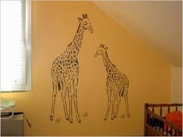 pochoir chambre pochoir chambre bebe best couleur peinture chambre bebe pochoir