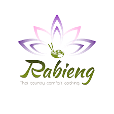 rabieng thai restaurant our story