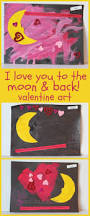 best 25 valentines art ideas on pinterest kids valentine crafts
