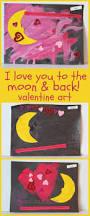 best 25 valentine preschool party ideas on pinterest valentines
