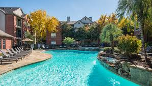 Condos For Sale In Houston Tx 77082 Apartments For Rent In Houston Tx Camden Park
