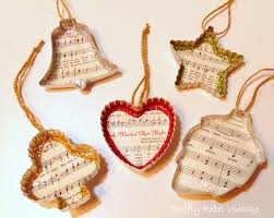 ornaments using cookie cutters images about