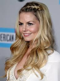 easy to keep hair styles pictures on hairstyles to keep hair out of face cute hairstyles