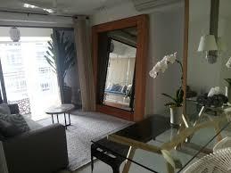 Home Interior Design Singapore Forum by Http Www Renotalk Com Forum Topic 59664 Apartamento Tres Ocho