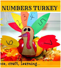 26 best gobble up math images on thanksgiving math