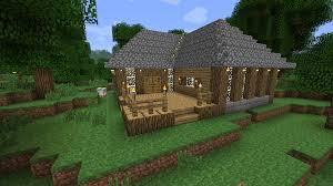 best minecraft house ideas