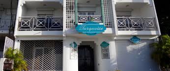 hotel bureau a vendre ile de résidence turquoise guadeloupe apartments in guadeloupe