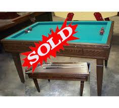 pool tables billiards gamerooms nc va sc