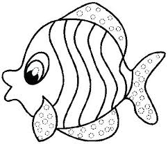 coloring pages about fish betta fish colouring pages kids coloring fishing coloring page
