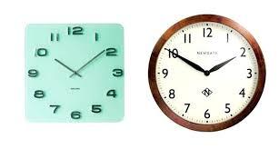 best wall clocks best wall clocks brands hermelin me