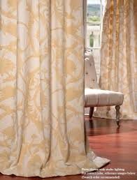 Lorraine Curtains 16 Best Crewel Embroidered Curtains Images On Pinterest Cotton