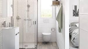 minimalist bathroom ideas minimalist bathroom design minimal best 25 modern bathrooms ideas on