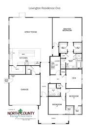 new homes floor plans kb homes floor plans homes floor plans new floor plans new homes