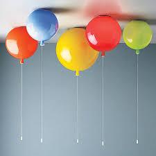 childrens ceiling lights uk ceiling designs