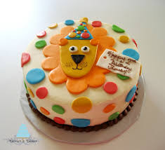 happy birthday 1 year old clipart clip art decoration