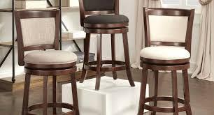 kijiji kitchen island stools marvelous counter height stools kijiji sensational