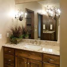 Bathrooms Vanities Bath Photo Gallery Dakota Kitchen Bath Sioux Falls Sd