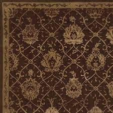 Shop For Area Rugs Shop For Area Rugs By Color