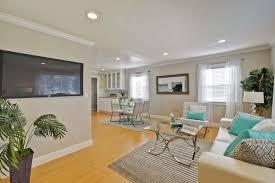 home design gallery inc sunnyvale ca 498 n fair oaks ave sunnyvale ca 94085 3 beds 1 baths sold