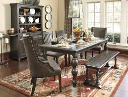 american furniture warehouse kitchen tables and chairs american furniture warehouse dining room chairs breakfast nook