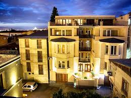 kmm hotel tbilisi city georgia booking com