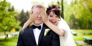 rencontre mariage les de rencontres feraient des mariages plus heureux