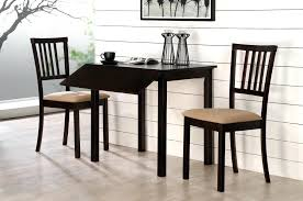 Drop Leaf Table Plans Drop Leaf Round Kitchen Table Drop Leaf Table For Sale Ireland