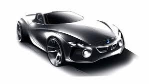 bmw sketch automotive design pinterest bmw sketch and car sketch