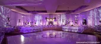 party halls in houston omni houston hotel venue houston tx weddingwire