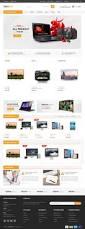 techone premium responsive electronic opencart theme