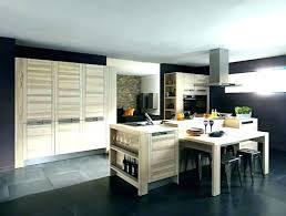 facade de cuisine lapeyre meuble de cuisine lapeyre stunning meuble cuisine lapeyre galerie
