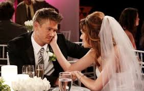 one tree hill spoilers replacing lucas and peyton tv fanatic